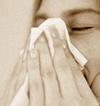 allergie ed etichetta