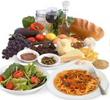 Mangiare sano, come autoregolarsi