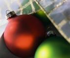 Come difenderci dalle calorie natalizie
