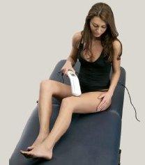 Metodo di utilizzo della cavitazione ad ultrasuoni