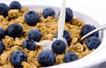 colazione bilanciata