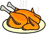 metodi di cottura - arrosto