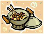 metodi di cottura - frittura