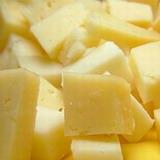 dieta e prodotti lattiero caseari