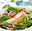 Dieta mediterranea e cancro