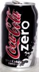 dolcificanti - Coca Cola Zero