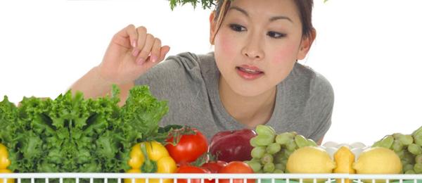 Conoscere gli alimenti FODMAP