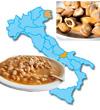 E se capita di esagerare - Friuli Venezia Giulia e Molise