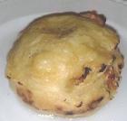 Gelato fritto