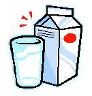 Allergia al latte