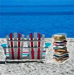 Un libro per l'estate