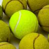 Verso Londra 2012 - Il tennis