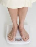 mantenere il peso raggiunto