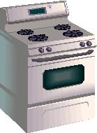 metodo di cottura degli alimenti