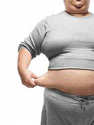 Obesityday 2012 - obesi