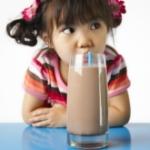 obesità nel bambino