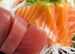 proteine dal pesce