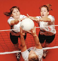 La scelta dello sport nell'adolescenza