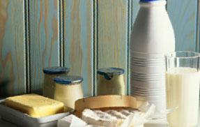 colesterolo: consigli dietetici