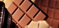 tavoletta Cioccolato