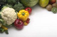 Gli alimenti della vitamina C, non molo utili per chi soffre di Calcolosi renale