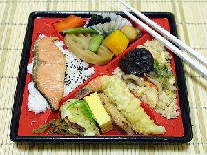 Viaggio nella cucina giapponese
