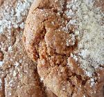 Biscotti di Cocco e Cacao