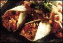 Tortillas mediterranee