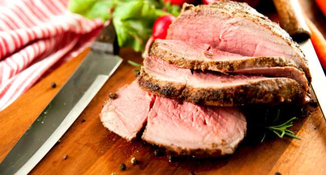 Dieta Atkins è una dieta iperproteica low-carb