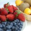 frutta a pasto