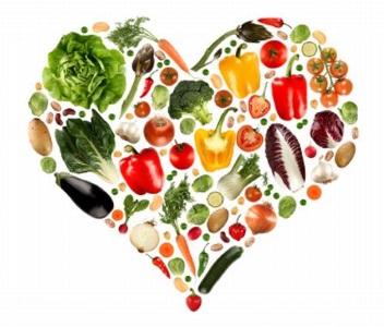 scegliere una dieta sana