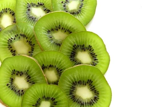 Kiwi benefici sul sistema immunitario