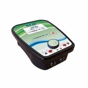New Age Magnetoterapia Magneter Pro Cod. Pf0701012