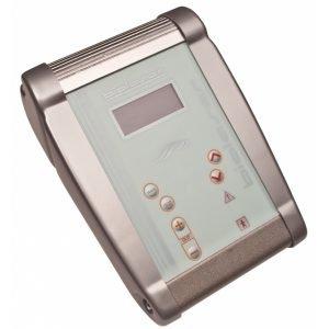 New Age Laserterapia Biolaser - Cod Pf1201008