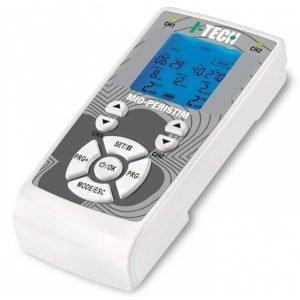Elettrostimolatore I-Tech Mio-Peristim