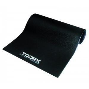 Toorx Tappetino Insonorizzante Per Tapis Roulant 180 X 90 X 1 Cm