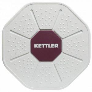 Kettler Balance Board Diametro 40