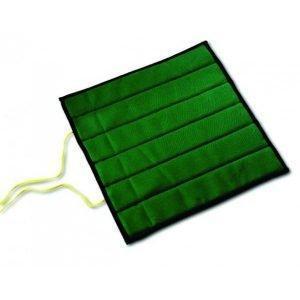 I-Tech Tappetino Terapeutico 40x40 Cm Per Modello Mag2000 E Mag2000 P