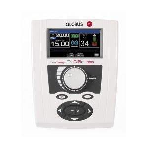 Globus Diacare 5000 Re  Tecarterpia