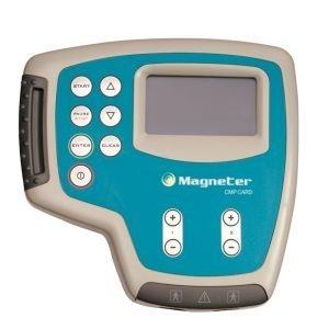 New Age Magnetoterapia Magneter Card Cod. Pf0701006