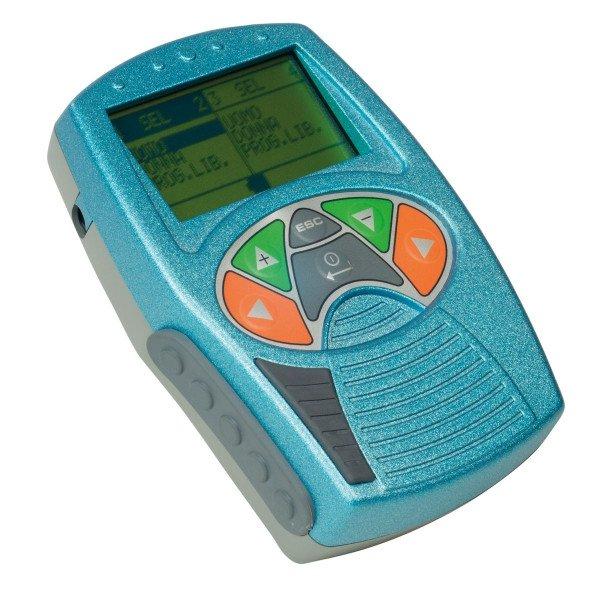 New Age Elettrostimolatore New Age No Limits Cod. Pf1201056