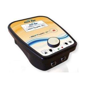 New Age Elettrostimolatore Biophysio Pro Cod. Pf1201029