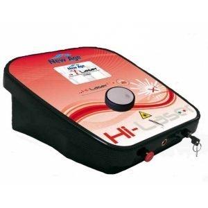 New Age Laserterapia Gamma Laser - Cod. Pf1601004