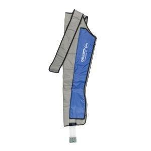 New Age Bracciale A 6+6 Sezioni Per Limpha-Tron Pro Dl1200