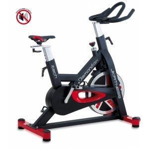 Diamond Gym Bike D54