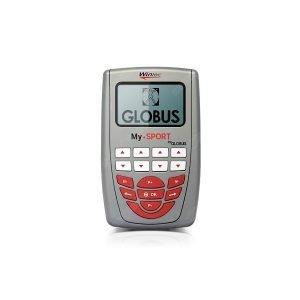 Elettrostimolatore Globus Wintec My Sport