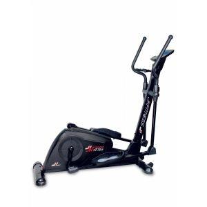 Ellittica Jk Fitness Top Performa 416