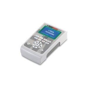 Elettrostimolatore I-Tech Physio Emg Per Elettromiografia