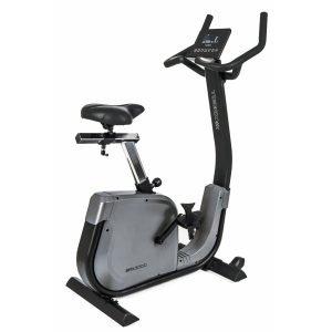 Cyclette Ergometro Toorx Brx-3000