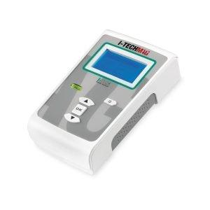Magnetoterapia I-Tech Mag - Magnetoterapia A Bassa Frequenza Professi